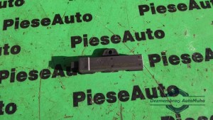 Calculator confort BMW